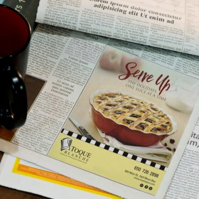 newspaper ad-toque-mockup4