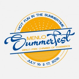 Summerfest_Logo_Website