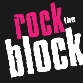 rock-the-block