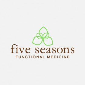 Logo_FiveSeasonsMed
