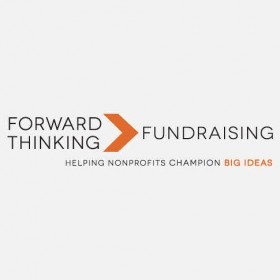 Logo_ForwardThinking