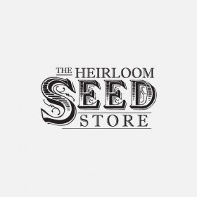 Logo_HeirloomSeed