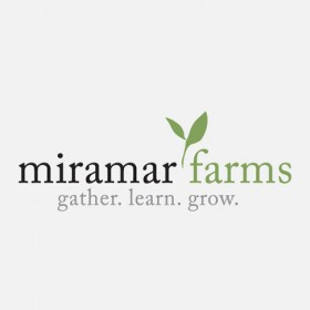 miramarfarms